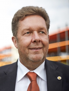 Kurt Sigl