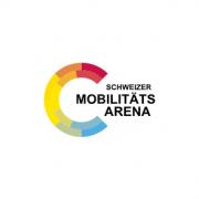 CAS SMART Mobility Management