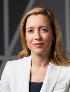 Sabine Scheunert