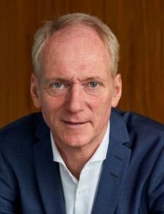 Wolfgang Peter Kopplin