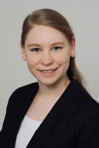 Prof. Dr. Agnes Jocher