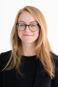Lauren Zwierlein