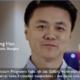 Prof. Zheng Han zum Start «CAS Smart Mobility Management»