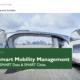 Info BewerberInnen «CAS Smart Mobility Management 2021«