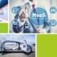 Pressemeldung zur Premiere «CAS SMART Mobility Management» 2020