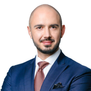 Andrey Berdichevskiy