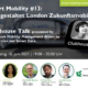 Smart Mobility #13: Wie gestaltet London Zukunftsmobilität?