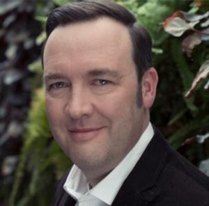 Klaus Hengstmann